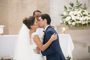 20150111_WEDDINGS_ANGIE+SANTIAGO_CEREMONIA_154