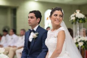 20150111_WEDDINGS_ANGIE+SANTIAGO_CEREMONIA_181