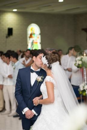 20150111_WEDDINGS_ANGIE+SANTIAGO_CEREMONIA_204