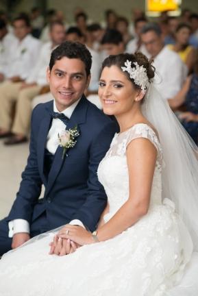 20150111_WEDDINGS_ANGIE+SANTIAGO_CEREMONIA_224