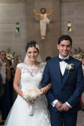 20150111_WEDDINGS_ANGIE+SANTIAGO_CEREMONIA_253