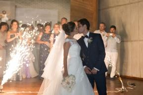 20150111_WEDDINGS_ANGIE+SANTIAGO_CEREMONIA_257