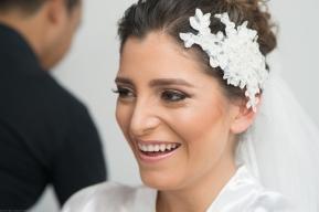 20150111_WEDDINGS_ANGIE+SANTIAGO_PRE ANGIE_013