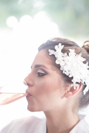 20150111_WEDDINGS_ANGIE+SANTIAGO_PRE ANGIE_027