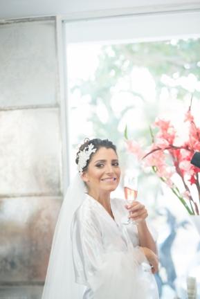 20150111_WEDDINGS_ANGIE+SANTIAGO_PRE ANGIE_037