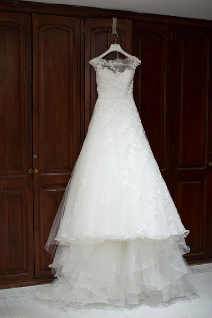 20150111_WEDDINGS_ANGIE+SANTIAGO_PRE ANGIE_060