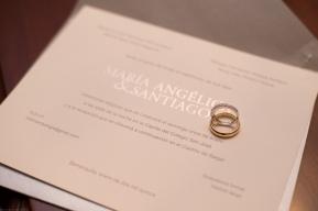20150111_WEDDINGS_ANGIE+SANTIAGO_PRE ANGIE_079