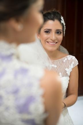 20150111_WEDDINGS_ANGIE+SANTIAGO_PRE ANGIE_130