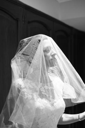 20150111_WEDDINGS_ANGIE+SANTIAGO_PRE ANGIE_175