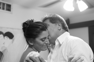 20150111_WEDDINGS_ANGIE+SANTIAGO_PRE ANGIE_185