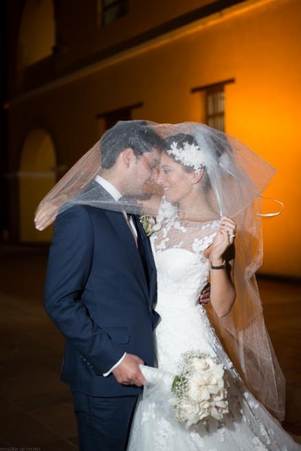 20150111_WEDDINGS_ANGIE+SANTIAGO_RETRATOS_024