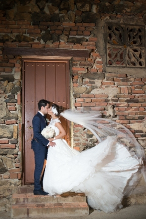 20150111_WEDDINGS_ANGIE+SANTIAGO_RETRATOS_062