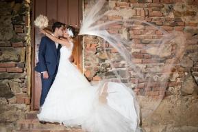 20150111_WEDDINGS_ANGIE+SANTIAGO_RETRATOS_065