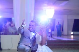20150117_WEDDINGS_ERIKA+AMAURY_CLUB CAMPESTRE_174