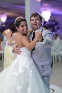 20150117_WEDDINGS_ERIKA+AMAURY_CLUB CAMPESTRE_187