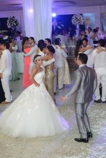 20150117_WEDDINGS_ERIKA+AMAURY_CLUB CAMPESTRE_263