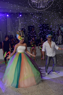 20150117_WEDDINGS_ERIKA+AMAURY_CLUB CAMPESTRE_419