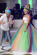 20150117_WEDDINGS_ERIKA+AMAURY_CLUB CAMPESTRE_456