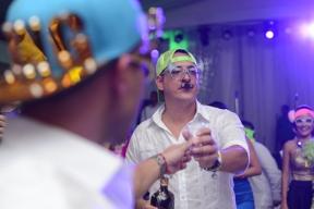 20150117_WEDDINGS_ERIKA+AMAURY_CLUB CAMPESTRE_546