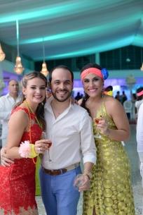 20150117_WEDDINGS_ERIKA+AMAURY_CLUB CAMPESTRE_697