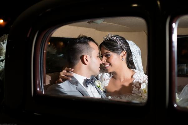 20150117_WEDDINGS_ERIKA+AMAURY_RETRATOS_008