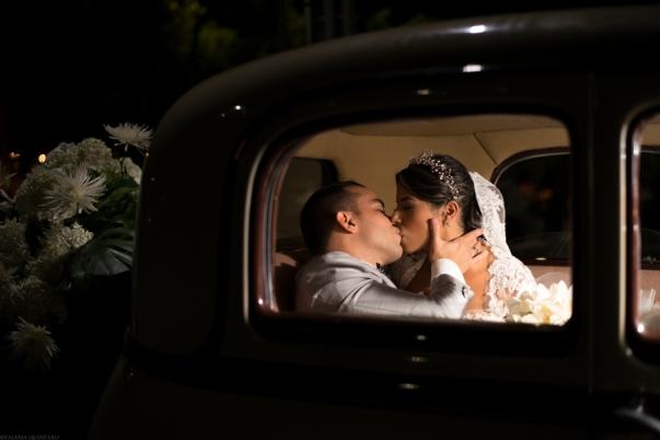 20150117_WEDDINGS_ERIKA+AMAURY_RETRATOS_026