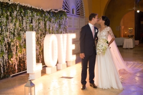 20150207_WEDDINGS_SUSANA + THOMAS_CASA PESTAGUA_016
