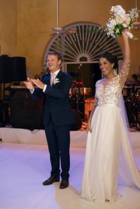 20150207_WEDDINGS_SUSANA + THOMAS_CASA PESTAGUA_021