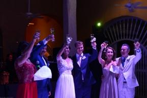 20150207_WEDDINGS_SUSANA + THOMAS_CASA PESTAGUA_050