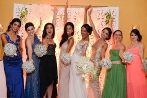 20150207_WEDDINGS_SUSANA + THOMAS_CASA PESTAGUA_066