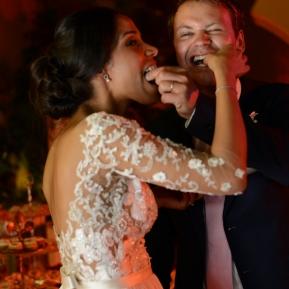 20150207_WEDDINGS_SUSANA + THOMAS_CASA PESTAGUA_151