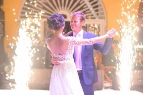 20150207_WEDDINGS_SUSANA + THOMAS_CASA PESTAGUA_194