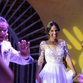 20150207_WEDDINGS_SUSANA + THOMAS_CASA PESTAGUA_212