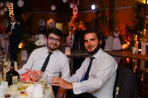 20150207_WEDDINGS_SUSANA + THOMAS_CASA PESTAGUA_238