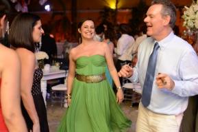 20150207_WEDDINGS_SUSANA + THOMAS_CASA PESTAGUA_302