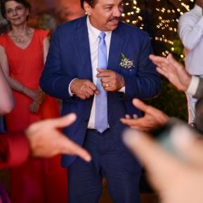 20150207_WEDDINGS_SUSANA + THOMAS_CASA PESTAGUA_326