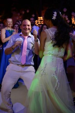 20150207_WEDDINGS_SUSANA + THOMAS_CASA PESTAGUA_349