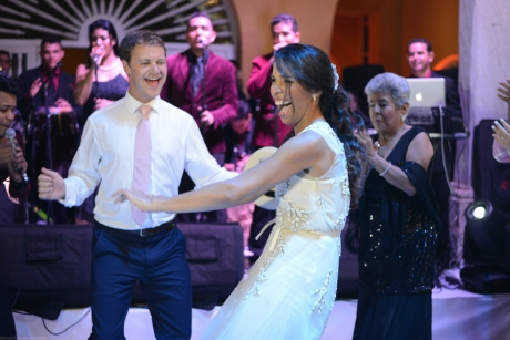 20150207_WEDDINGS_SUSANA + THOMAS_CASA PESTAGUA_355