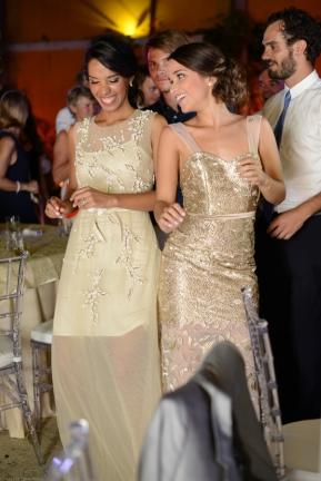 20150207_WEDDINGS_SUSANA + THOMAS_CASA PESTAGUA_402