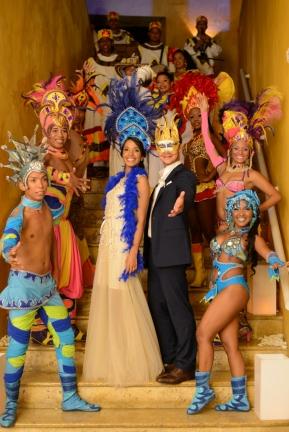 20150207_WEDDINGS_SUSANA + THOMAS_CASA PESTAGUA_416