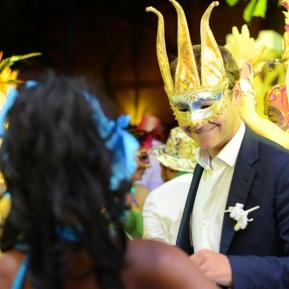 20150207_WEDDINGS_SUSANA + THOMAS_CASA PESTAGUA_432