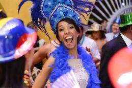 20150207_WEDDINGS_SUSANA + THOMAS_CASA PESTAGUA_440