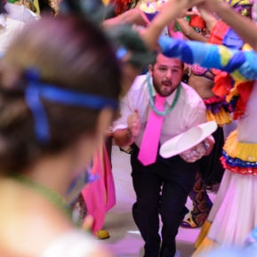 20150207_WEDDINGS_SUSANA + THOMAS_CASA PESTAGUA_443