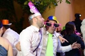 20150207_WEDDINGS_SUSANA + THOMAS_CASA PESTAGUA_451