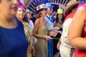 20150207_WEDDINGS_SUSANA + THOMAS_CASA PESTAGUA_478