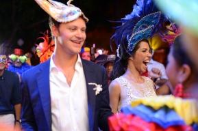20150207_WEDDINGS_SUSANA + THOMAS_CASA PESTAGUA_486
