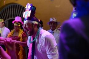 20150207_WEDDINGS_SUSANA + THOMAS_CASA PESTAGUA_495