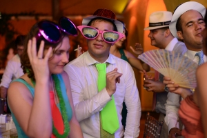 20150207_WEDDINGS_SUSANA + THOMAS_CASA PESTAGUA_499