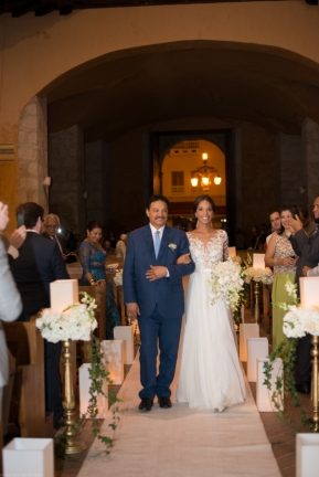 20150207_WEDDINGS_SUSANA + THOMAS_CEREMONIA_009