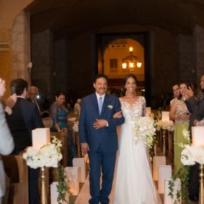 20150207_WEDDINGS_SUSANA + THOMAS_CEREMONIA_009